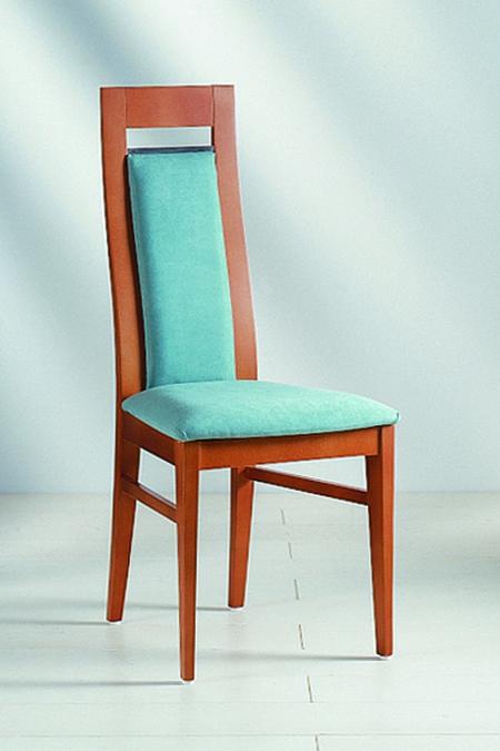 chairs more ihrybauer gmbh stuhl 5906 mit r ckenpaneel. Black Bedroom Furniture Sets. Home Design Ideas