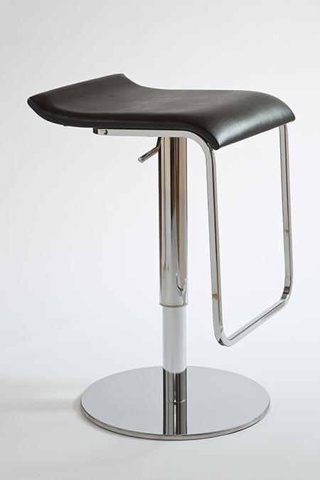 Chairs more ihrybauer gmbh barhocker trend for Stuhl design analyse