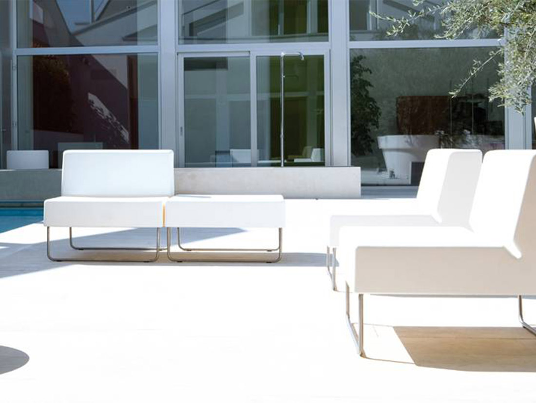 CHAIRS&more®Ihrybauer GmbH | Outdoor – Loungemöbel
