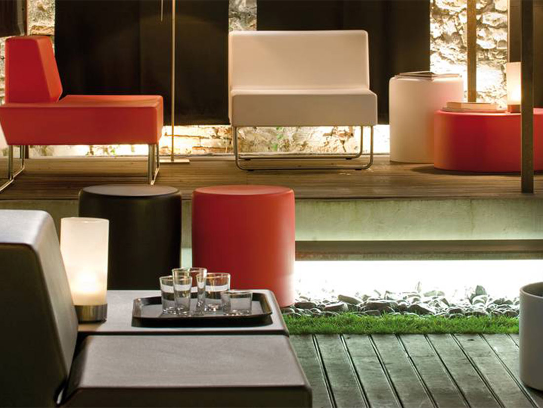chairs more ihrybauer gmbh outdoor loungem bel. Black Bedroom Furniture Sets. Home Design Ideas