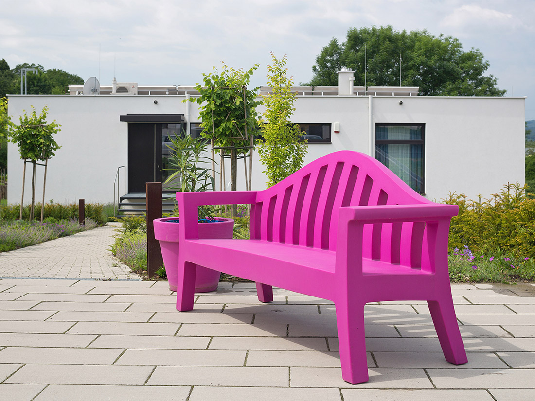 Outdoor Loungemöbel chairs&more®ihrybauer gmbh | outdoor – loungemöbel